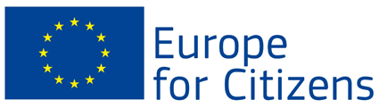 logo eu for citizens