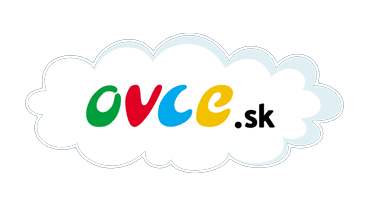 ovce_sk